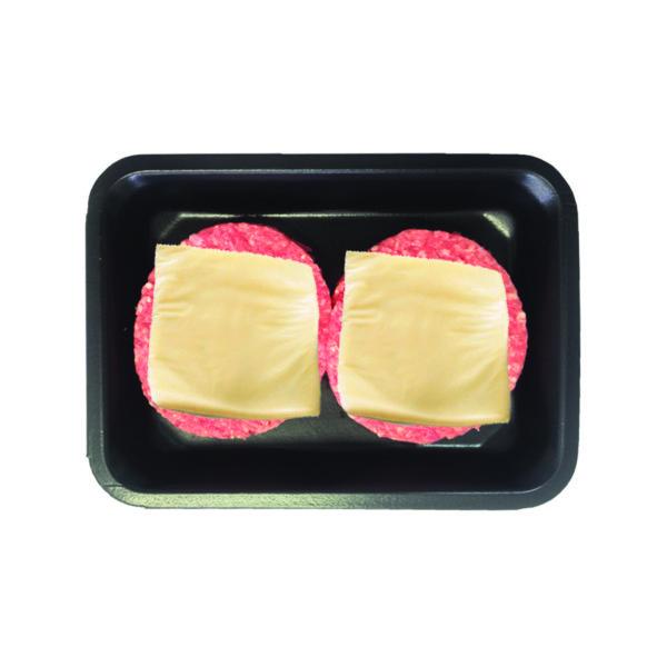 hamburger-bovino-c-formaggio-skin-gr-180-0005354-1