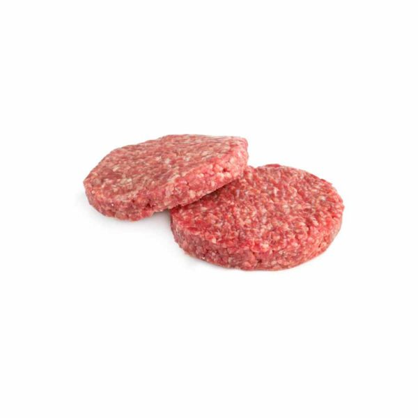 hamburger-misti-classici-gr-120-aia-0004684-1