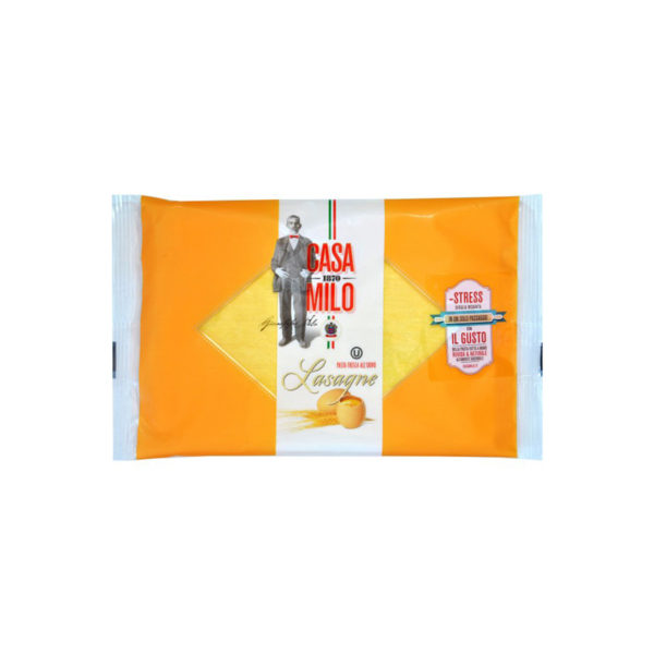 lasagne-all-uovo-gr-250-casa-milo-0003815-1