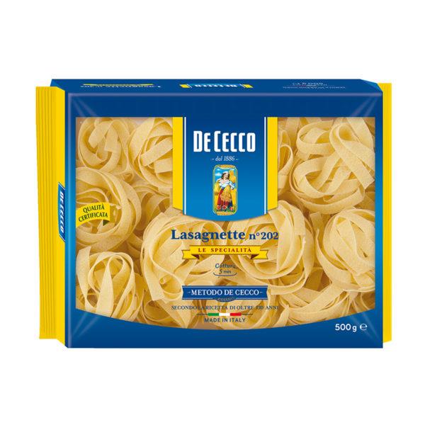 lasagnette-nidi-n-202-gr-500-de-cecco-0005233-1