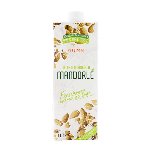 latte-di-mandorla-fiume-lt-1-0003463-1