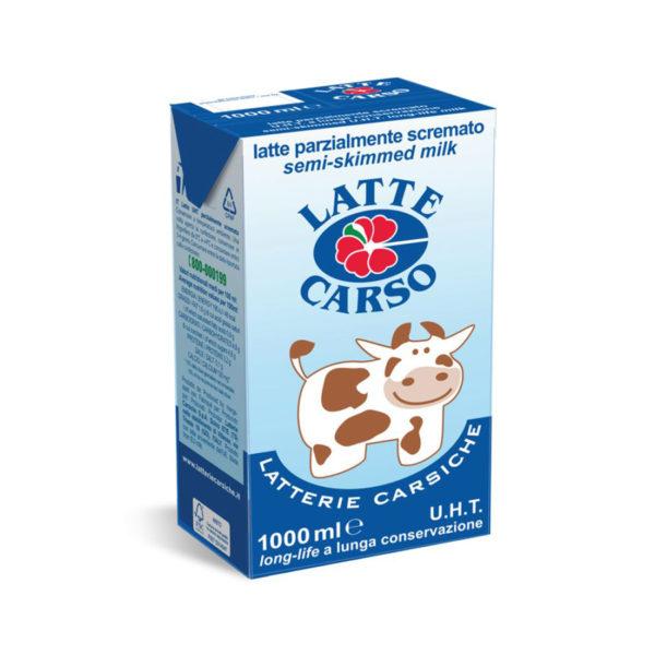 latte-p-s-uht-lt-1-carso-0005082-1