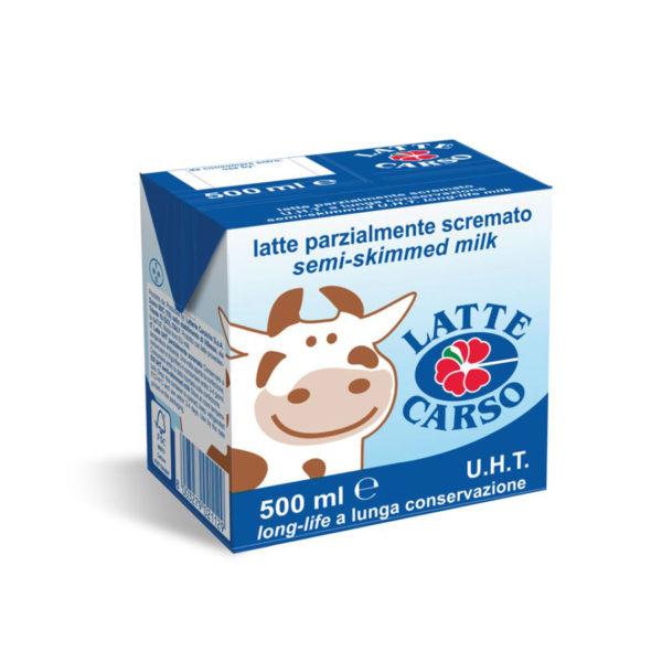 latte-p-s-uht-ml-500-carso-0005235-1