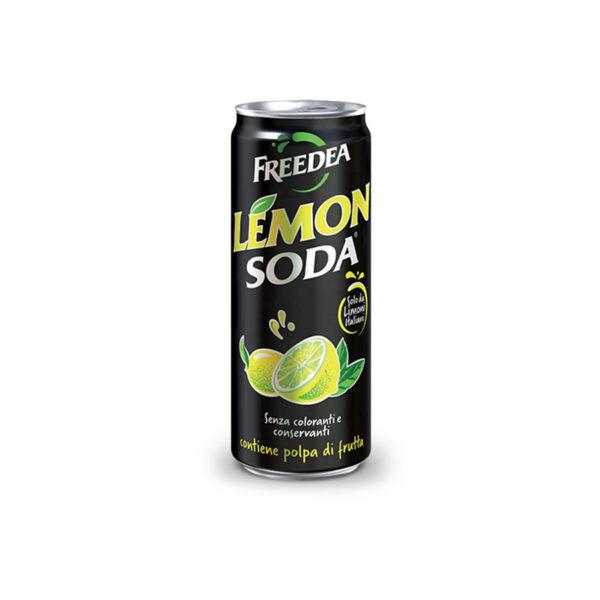 lemonsoda-lattina-cl-33-ct-x-24-pz-0001380-1