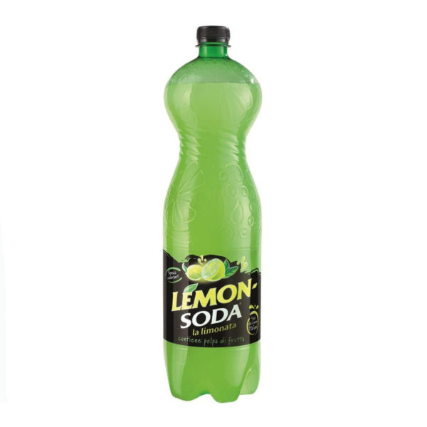 lemonsoda-lt-1-5-x-6-pet-0002788-1