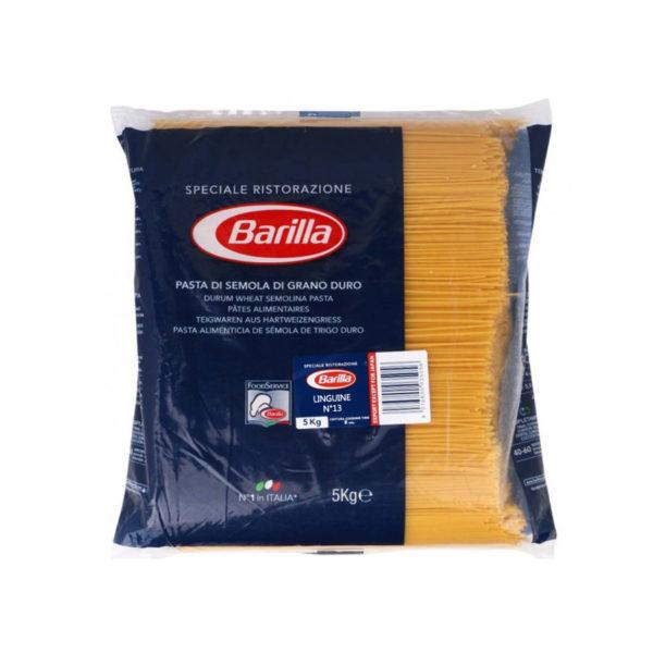 linguine-n-13-kg-5-barilla-0004162-1