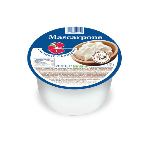 mascarpone-kg-2-carso-0005084-1