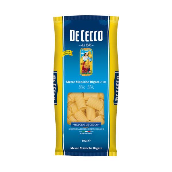 mezze-maniche-rigate-n-136-kg-3-de-cecco-0004066-1
