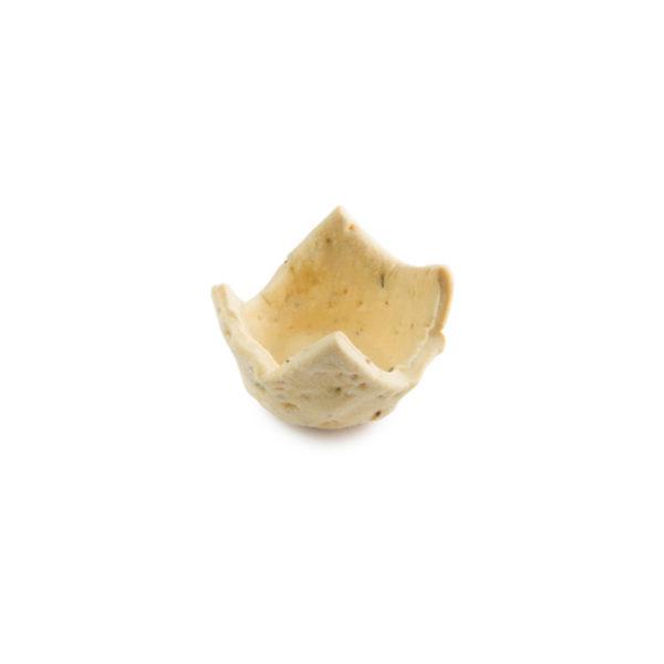 mini-cestini-tulipani-0004270-1