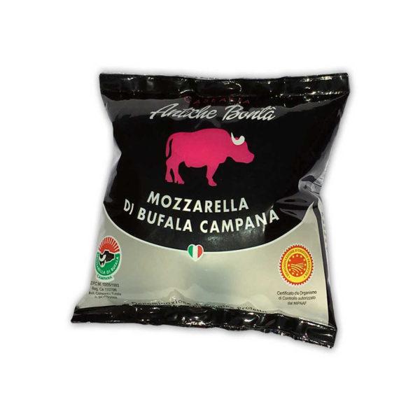mozzarella-bufala-dop-gr-50-diano-0003381-1