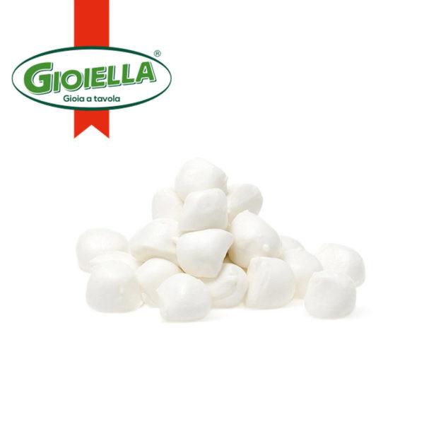 mozzarella-ciliegina-gr-15-gioiella-0004404-1