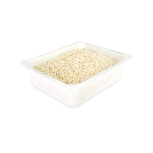 mozzarella-cubettata-kg-3-gioiella-0004239-1