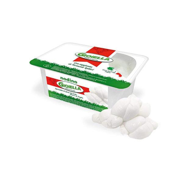 mozzarella-nodino-gr-60-gioiella-0002097-1