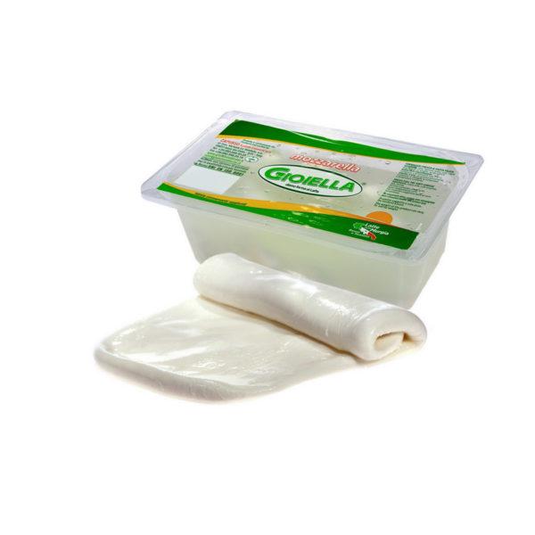 mozzarella-sfoglia-kg-1-gioiella-0003751-1