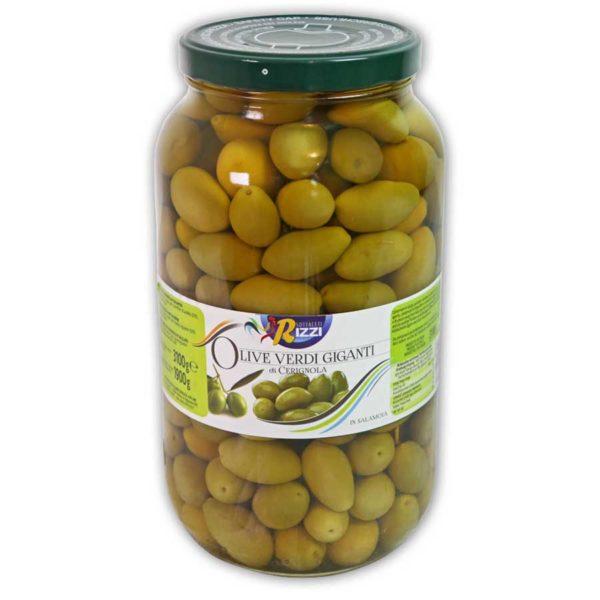 olive-verdi-giganti-di-cerignola-ml-3100-0004057-1