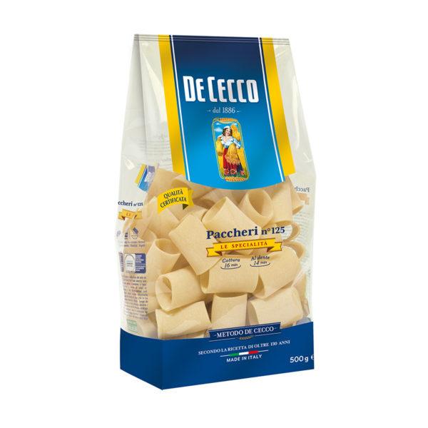 paccheri-n-125-gr-500-de-cecco-0003977-1