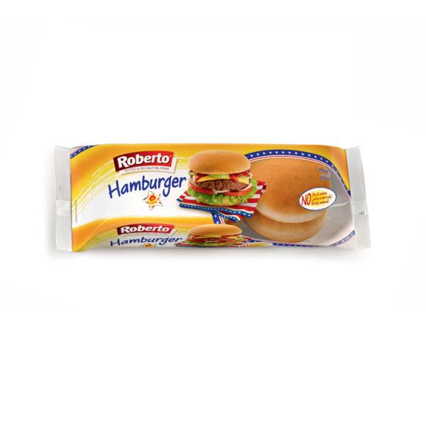 pane-hamburger-gr-300-ct-x-pz-8-roberto-0004012-1