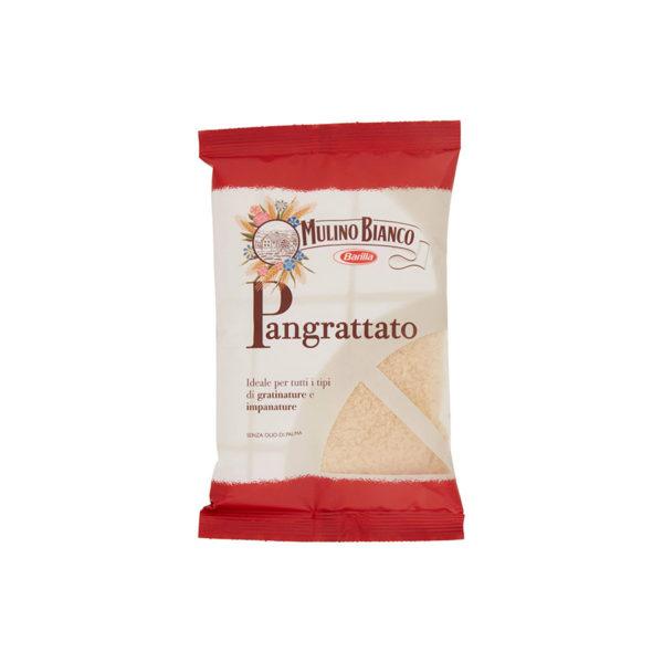 pangrattato-gr-400-mulino-bianco-0005217-1