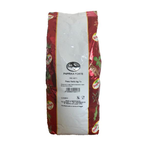 paprika-forte-bst-kg-1-0003009-1