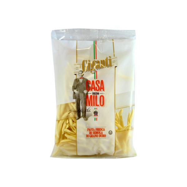 pasta-fr-maccheroni-ferretto-gr-400-milo-0003818-1
