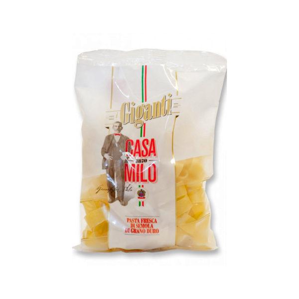 pasta-fr-paccheri-napoletani-gr-400-milo-0003810-1