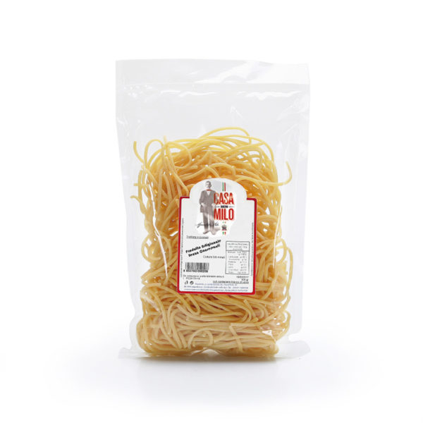 pasta-fr-spaghetti-chitarra-gr-500-milo-0002244-1
