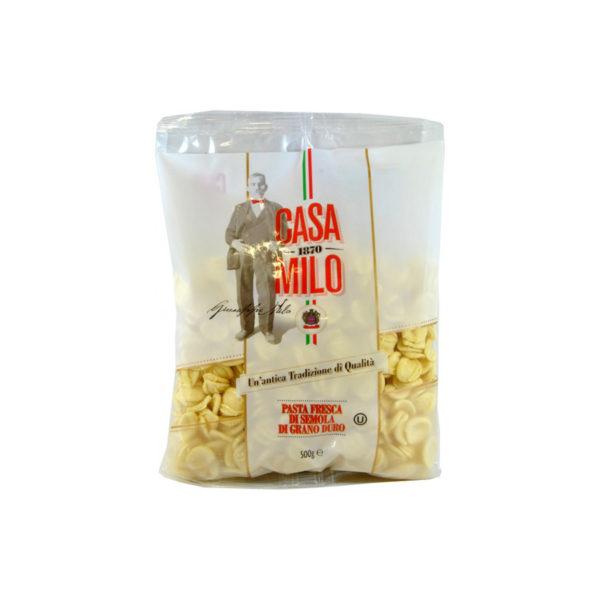 pasta-fresca-bareselle-gr-500-casa-milo-0003819-1