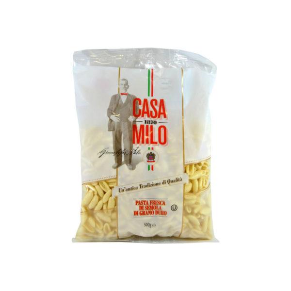 pasta-fresca-cavatelli-gr-500-milo-0002242-1