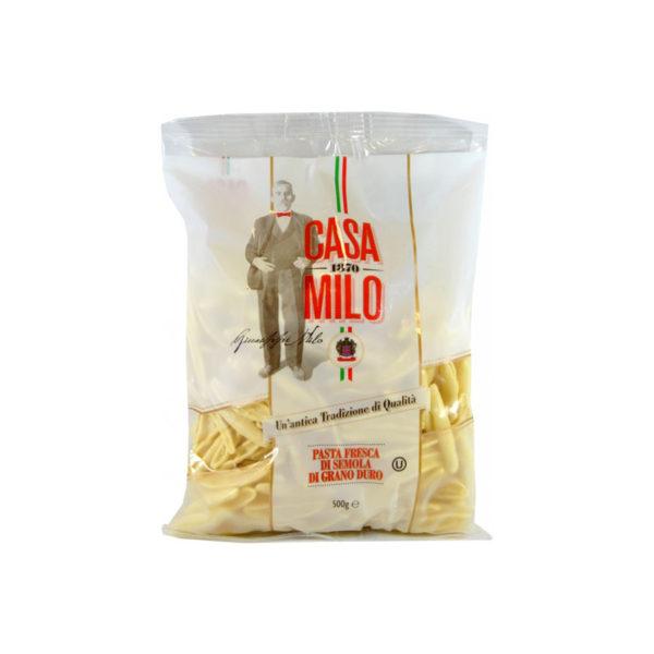pasta-fresca-cicatelli-gr-500-casa-milo-0002941-1