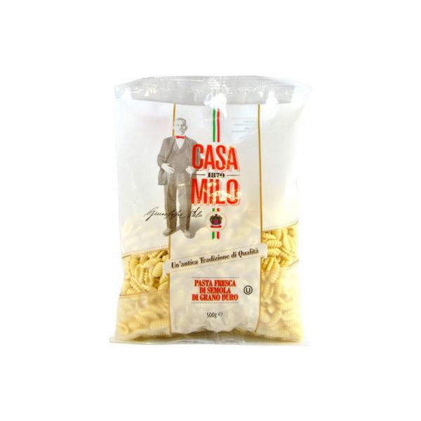 pasta-fresca-mallordeus-gr-500-casa-milo-0003820-1