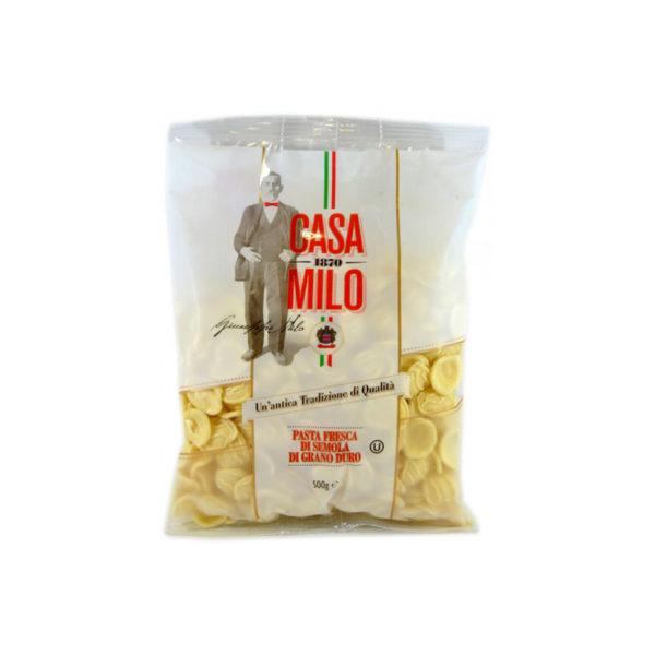 pasta-fresca-orecchiette-gr-500-milo-0002239-1