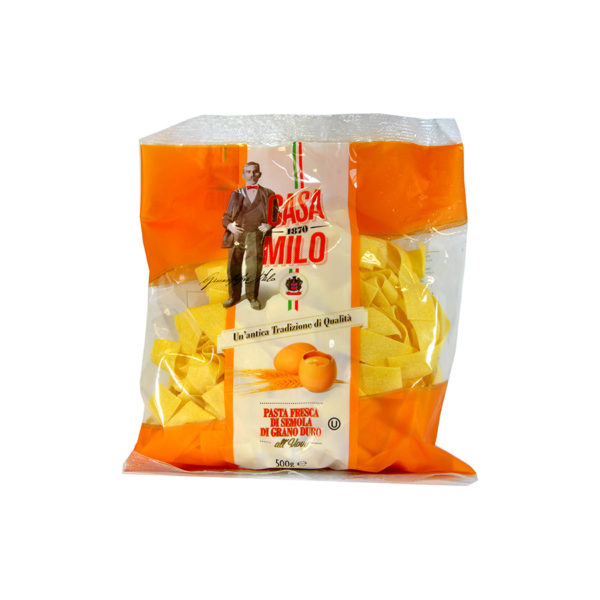 pasta-fresca-pappardelle-all-uovo-gr-500-0003812-1