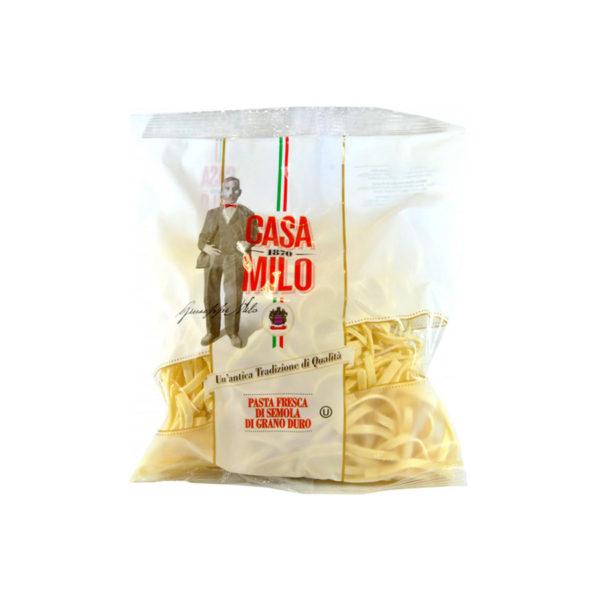 pasta-fresca-scialatielli-gr-500-casa-milo-0002283-1