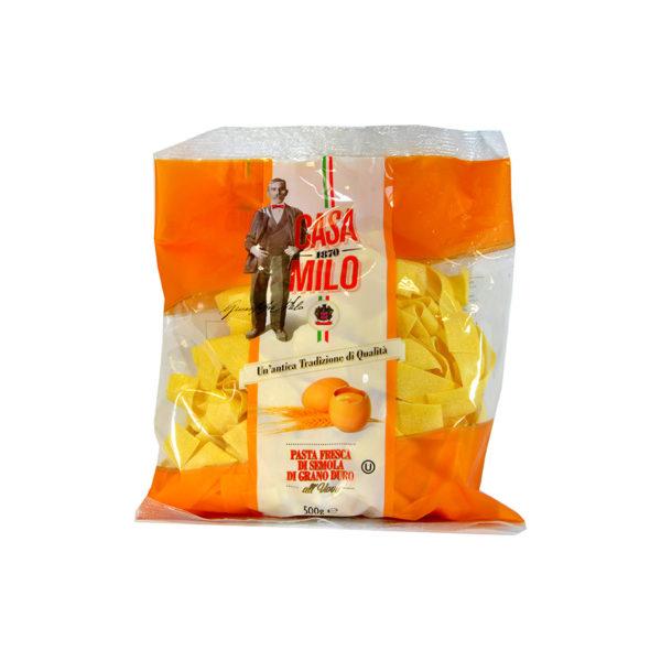 pasta-fresca-tagliatelle-uovo-gr-500-milo-0002243-1