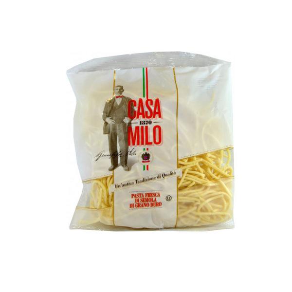 pasta-fresca-tagliolini-all-uovo-gr-500-0003122-1