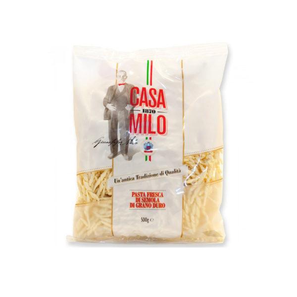 pasta-fresca-trofiette-gr-500-casa-milo-0002241-1
