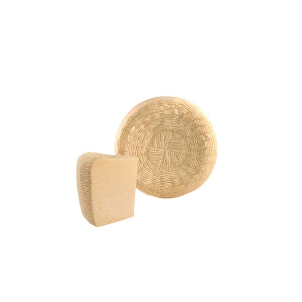 pecorino-primo-sale-affumicato-0003125-1