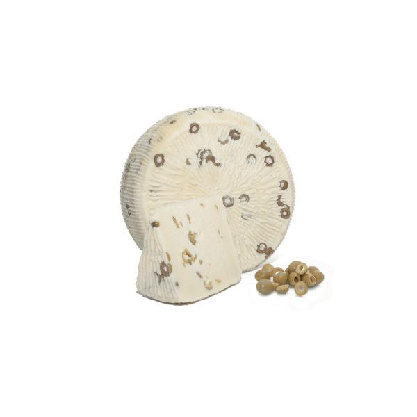pecorino-primo-sale-con-olive-0003129-1