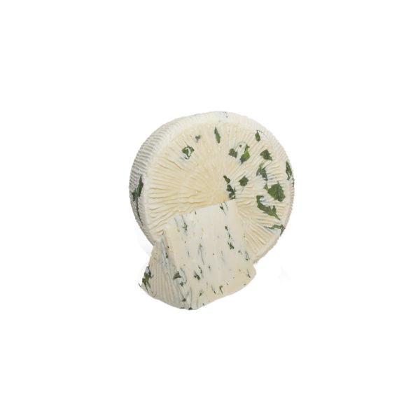 pecorino-primo-sale-con-rucola-0003126-1