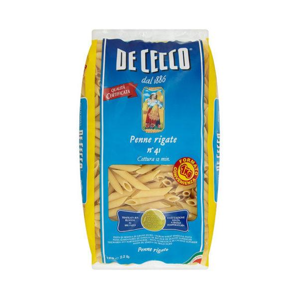 penne-rigate-food-service-kg-1-de-cecco-0005129-1