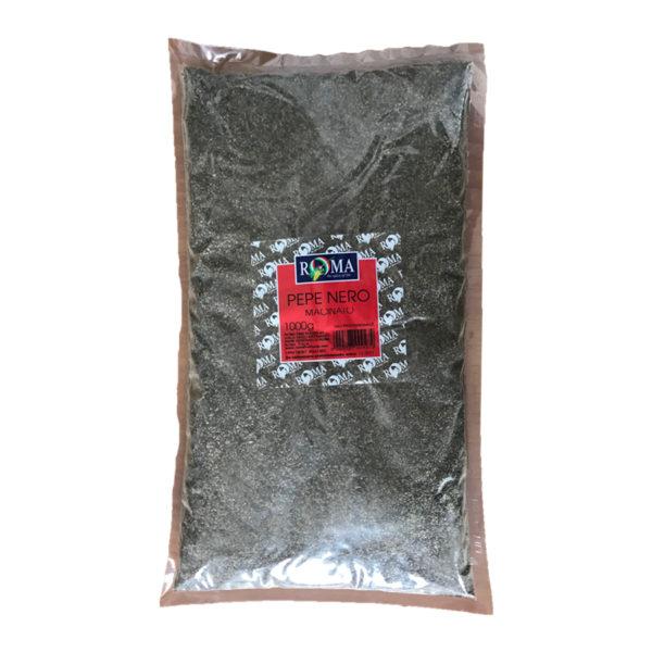 pepe-nero-macinato-bst-kg-1-0000105-1