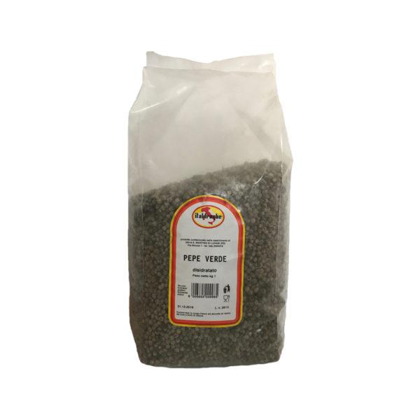 pepe-verde-bacche-disidratato-bst-kg-1-0002725-1
