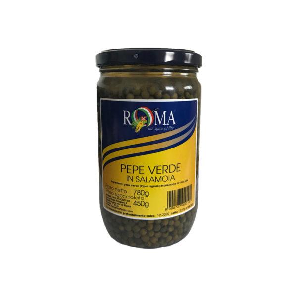 pepe-verde-bacche-in-salamoia-gr-780-0004712-1