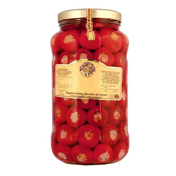 peperoncini-r-tonno-ml-3100-di-lillo-0004584-1