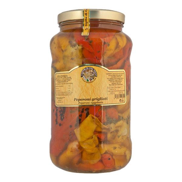peperoni-grigliati-o-o-ml-3100-di-lillo-0003201-1