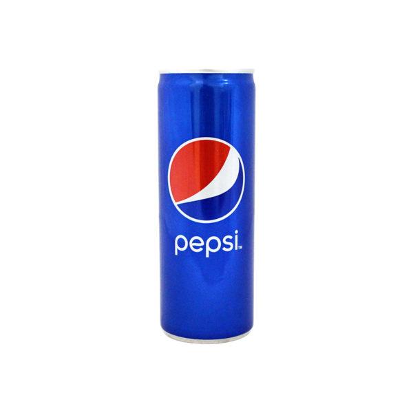 pepsi-cola-cl-33-x-24-lat-0002361-1