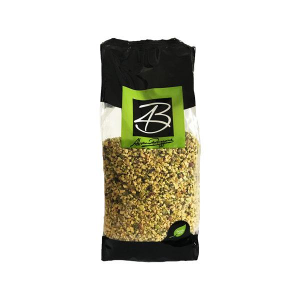 pistacchio-sgusciato-granella-gr-800-0001093-1