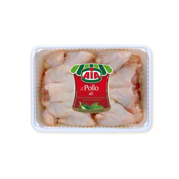 pollo-ali-n-separate-bianche-retail-0004668-1