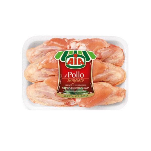 pollo-ali-separate-bianche-retail-0005244-1
