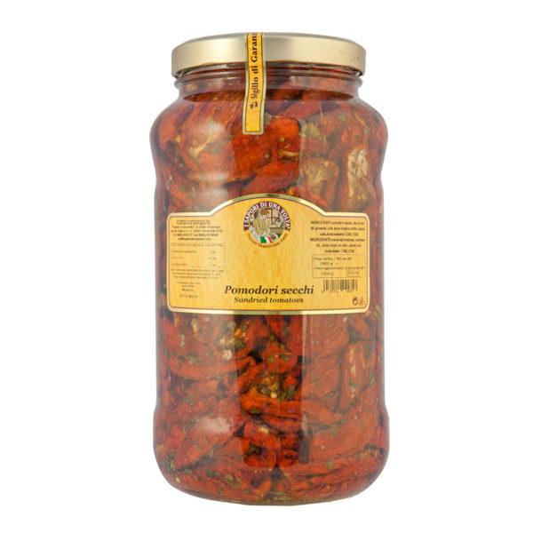 pomodori-secchi-o-o-ml-3100-di-lillo-0001960-1